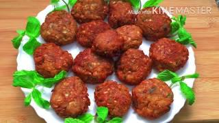 বাঁধাকপির বড়া || Cabbage Bora Recipe || Bangladeshe Recipe