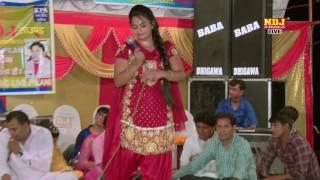 बुरा जमाना हो गया रे लोगो # Annu Sharma # New Haryanvi Ragni Song 2017 #पॉपुलर रागनी # NDJ Music