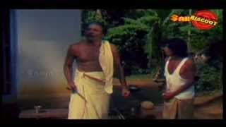 Vedikettu 1980 | Malayalam Full Movie | Sukumaran, Subha