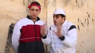 Dz jokar 2016  --  صحاب الرجلة في الجزائر
