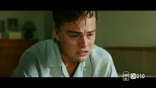 "Watch ""Revolutionary Road"" on StarTimes Movies Plus!"