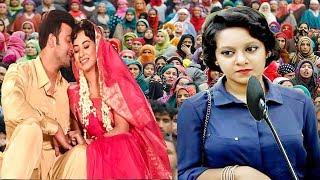 শাকিব অপুকে নিয়ে আবেগী হয়ে গেলেন দিঘী!!! Shakib Kahn News | Bangladeshi Actress Dighi
