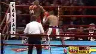Bernard Hopkins Highlight/Trubute Video