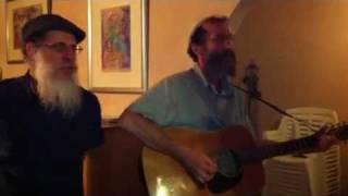 Chanukah - HaNeros Hallolu