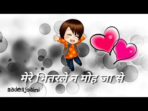 Xxx Mp4 Sapna Haryanvi Whatsapp Status Mera Chand Lukha Hande Yaaro Ghunghat Ki Oat Mein 3gp Sex