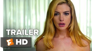 Serenity Trailer #1 (2018)   Movieclips Trailers
