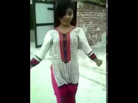 Xxx Mp4 আয় আয় আমার বুকে ভিতর আয় না দেখলে চরম মিস Bangla Hot Song New Sexy Song Funny Video Prank 3gp Sex