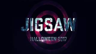 Lionsgate Officially Retitles SAW 8 to JIGSAW