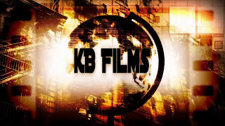 Dub & Freezzo - Cakes (Music Video) (18+ To View!) KB Films