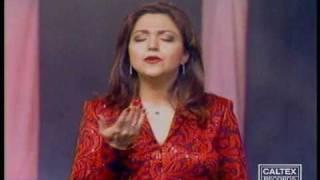 Shakila - Rosvaye Zamaneh | شکیلا - رسوای زمانه