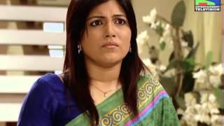 Byaah Hamari Bahoo Ka - Episode 102 - 17th October 2012