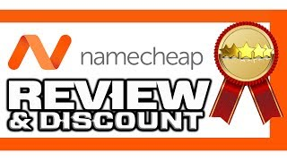 Namecheap Review - We Look At Their Plans, Speed, and Performance Benchmarks