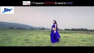 Kistimat Movie song 2014