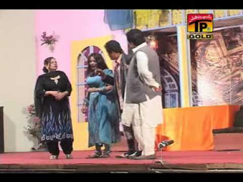 Xxx Mp4 New Stage Drama Part 1 Saraiki Drama 2015 DR AIMA KHAN And FAIZO And ANEELA MALIK 3gp Sex