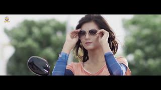 New Punjabi Songs 2015    5 Mint     Nanda Saabh    Happs Music