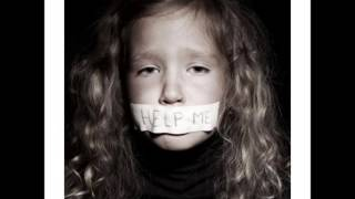 Sexual abuse. My story