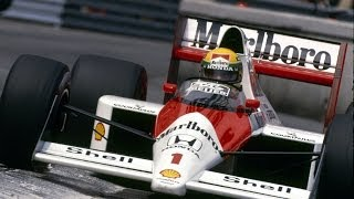 Top 5 Best Looking F1 Cars Of All Time