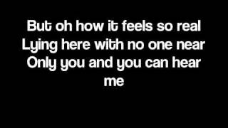 Tiny Dancer - Elton John (LYRICS ON SCREEN)