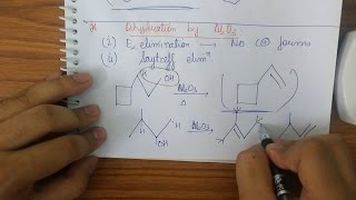 Alkenes (All reagents and reactions) | JEE, NEET, AIIMS