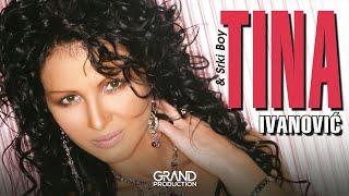 Tina Ivanovic - Asi masi - (Audio 2004)