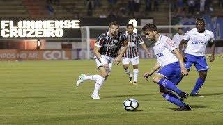 PAPO DE GIGANTE - Segundo empate amargo consecutivo, dava pra sair com 3 pontos