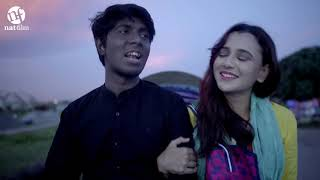 Promo | Kalo Cheler Prem | Tousif | Sabila Nur | NAT Film | 2017