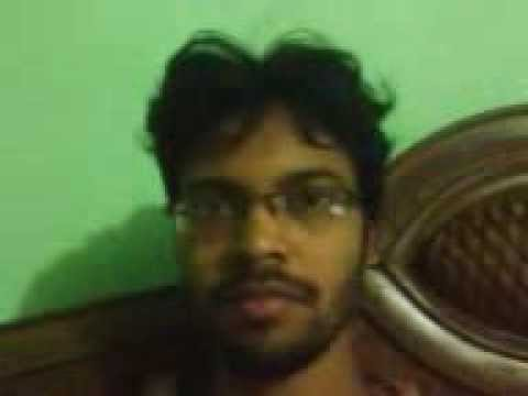 Xxx Mp4 Bongaigaon Assam Mms 3gp Sex