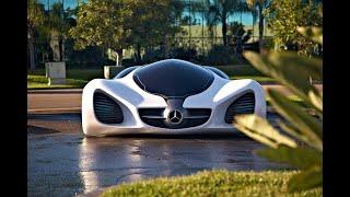 """تعرف على اثمن 10 سيارات بالعالم """" سيارات لن تتخيل فخامة تصميمها """""""