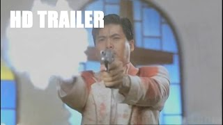 The Killer Trailer HD (1989 John Woo)