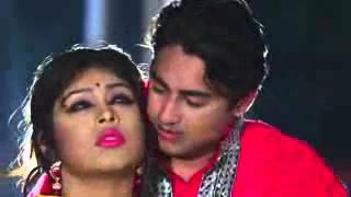 Bangla New Song 2015   Pashe Ashiya   Bangla New Movie Chini Bibi Song