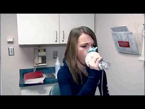 Taylor s Story Dayton Children s Medical Center