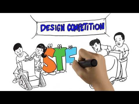 STEM Integration in K 12 Education