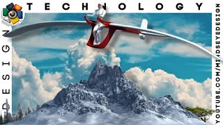 8 CREATIVE HUMAN POWERED AIRCRAFT & PEDAL POWERED FLYING MACHINES