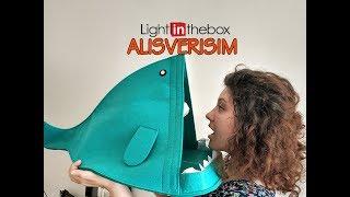 Yurtdışı Alışverişim! Harika Ürünler | Lightinthebox