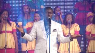 Worship House - Arise Oh Lord (True Worship 2014: Live) (OFFICIAL VIDEO)