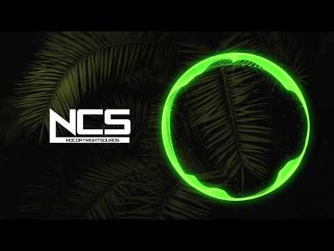 Unknown Brain - MATAFAKA (feat. Marvin Divine) [NCS Release]