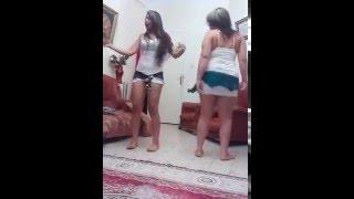 رقص سعودي رقص خليجي منزلي - رقص نسوان مسرب...Saudi Gulf Dance Dance house - Dance Neswan lanes.