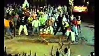 Oru Simhamalayum Kaattil   Thenkaashippattanam 2000 Sujatha   YouTube