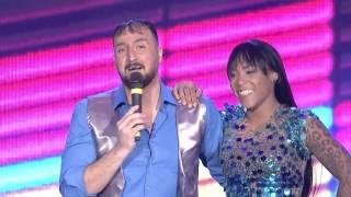 Dance with me Albania - Jessy & Dj. Vicky
