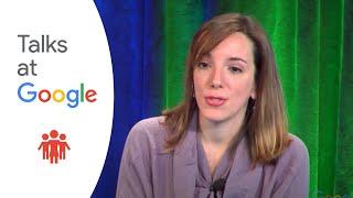 "Alfredo Romero & Angelita Baeyens: ""A Venezuelan Human Rights Story  | Talks at Google"