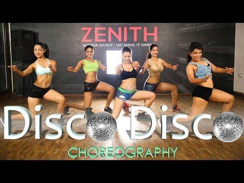 Xxx Mp4 Disco Disco Choreography A Gentleman Sundar Susheel Sidharth Jacqueline Sachin Jigar Zenith Dance 3gp Sex