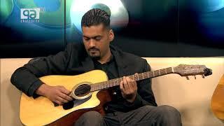 Music Buzz EP 376 with 'Old School Folks' Imran Rabbani, Nahyan Islam and Moin Zaki