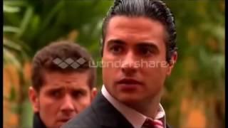 Fernando y lety - atado a tu amor