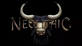 NEOLITHIC: First City States Trailer