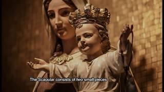 Traditions comparison: Roman Catholic vs Orthodox