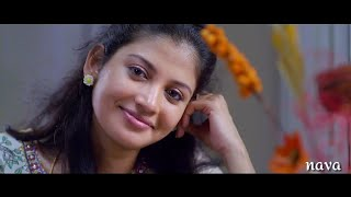 Engae Ponaai 1080p Video Song | Zero | Ashwin | Sshivada