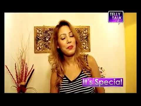 Xxx Mp4 Munmun Dutta Aka Babita Showing Her Home Bedroom L Tmkoc News 3gp Sex