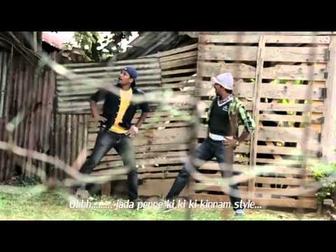 Xxx Mp4 MALAYALAMA Gannam Style ഗാന്ഗ്നം മലയാളം വെര്ഷന് 3gp Sex