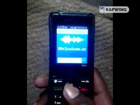 Xxx Mp4 Jio Phone Me Mp3 Downlond Kese Kare 100 Downlond 3gp Sex
