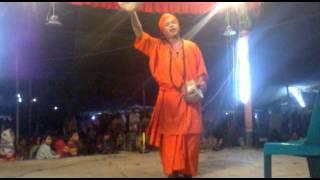 kaka jatra song,harirampur,Manikganj